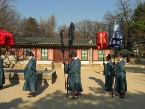 コスモス 韓国 200912 019