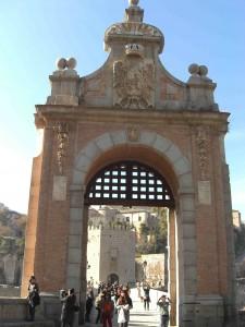 スペイン旅行 091