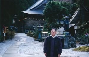 22番 平等寺